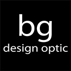 bg design optic