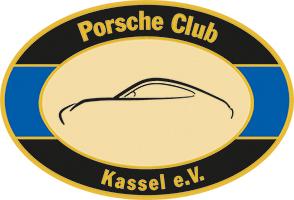 Porsche Club Kassel e.V.