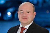Florian Baumeister