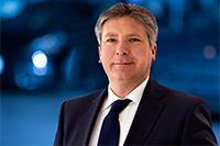 Matthias Welter